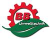 BB-Umwelttechnik Logo